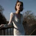 discounting 2013  inbal dror new design wedding dresses