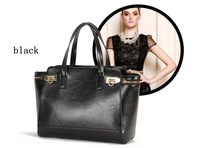2013 new winter fashion ladies handbag diagonal package European and American hot handbags fashion bags Free shipping