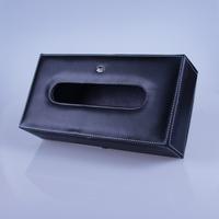 Kia emblem tissue box k5k3k2 accessories car sorento car quality supplies