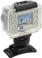 Mini Extreme GOPRO Hero Sport Aaction Helmet waterproof Camera DVR video Camera recorder camcorders HD 1080P AT81 Night Version