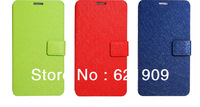 Luxury  Magnet Wallet with Stand Leather Case for Samsung Galaxy Note 3 N900 Phone Bag Cover with Card Holder