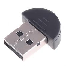 mini usb bluetooth adapter price