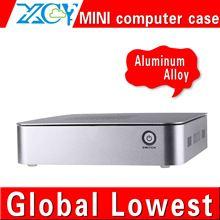 wholesale mini itx case