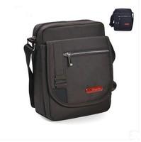2013 man bag messenger bag,casual sports commercial handbag,free shipping
