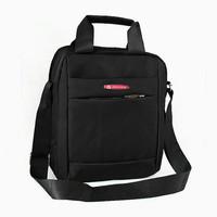 Oxford fabric men laptop fashion one shoulder cross-body handbag,business casual sports bag,free shipping