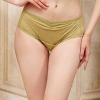 8393 panties women's ultra-thin transparent sexy panties