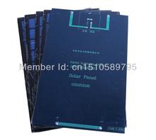 wholesale mini solar panel