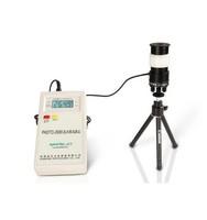 Hot selling brand new Free shipping PHOTO-2000EZ  EVERFINE Intelligent  Illuminance Meter & Photometer