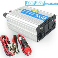 inverter 12v 220v 1500w power inverter 1500w free shipping