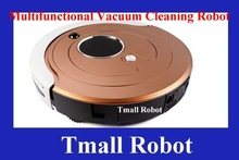 wholesale robot carpet cleaner