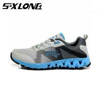 in stock 2014 men running shoes fashion flat heel shoes sneaker men casual shoes, size:38-45