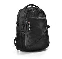 Swiss Army Knife Backpack computer bag backpack bag