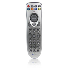 usb remote control for pc promotion