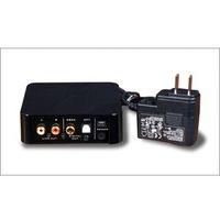 Had bts-1 bluetooth wireless receiver wireless bluetooth high fidelity audio bluetooth adapter