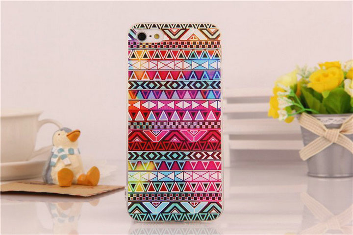 Tick Tock Shop Soft Silicon Gel Tpu Case For Iphone 5 5S 4 4S Phone Back Cover Skin Protector Mobile Phone Bags Opp Bag 1pcs(China (Mainland))