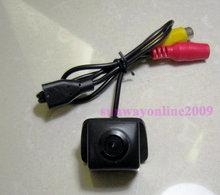 car backup camera wireless reviews