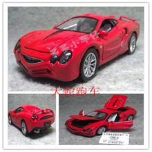 sport car models price