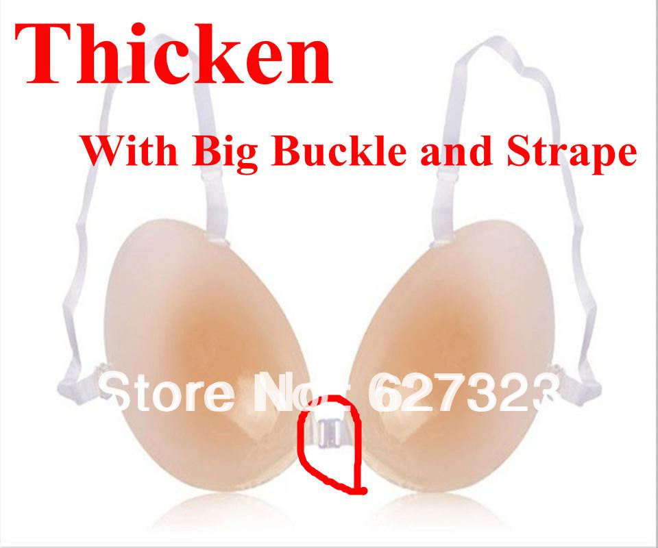 C Cup Breast Vs D Cup Breast Cup Breast form Free