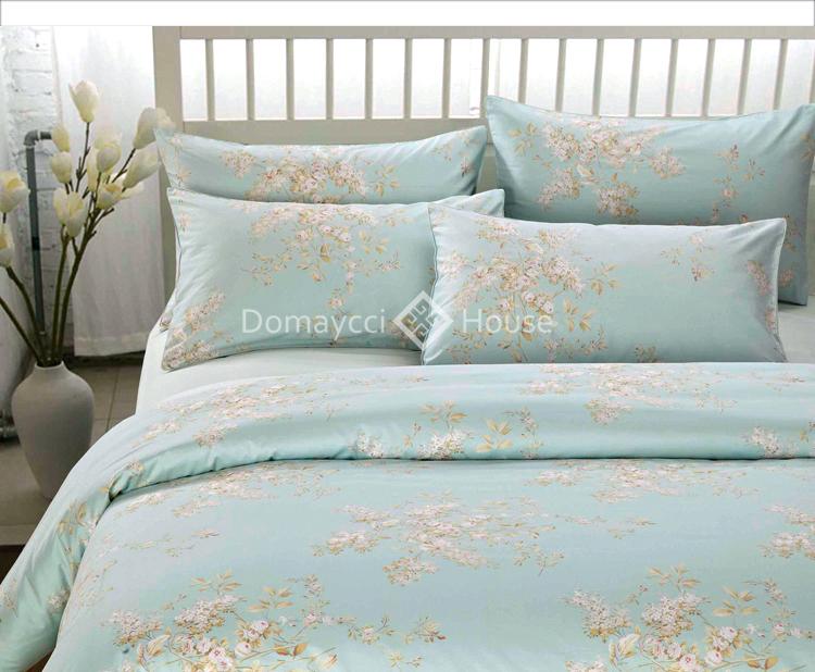 egyptian cotton bedding 3
