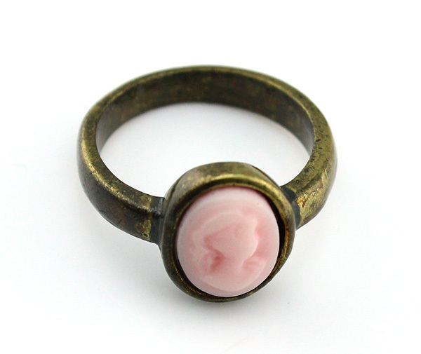 Antique ring settings without stones online shopping the world largest antiqu