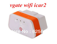 Vgate iCar 2 wifi  ELM327 vgate icar2 for all OBDII OBD2  diagnostic