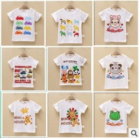 Боди для девочек new carters baby bodysuits 3pcs/lot summer newborn baby carters bodysuits baby girl overall body para bebe clothing set