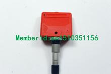 8200253215 Original de importação Renault clio iii tpms pneus sensor de pressão 433 mhz válvula do pneu(China (Mainland))