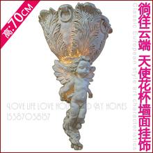 popular wall sculpture