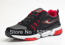 2015 Hot Sale Blue Red Men New Design High quality Men shoes Fashion New arrival Shoes Women Shoes(China (Mainland))