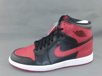 Mens Retro Basketball Shoes 01 for Sale Athletic Shoes 555088-023