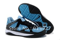 Free Shipping New Arrive LeBron ST Low Shoes