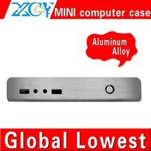 wholesale computer case aluminium