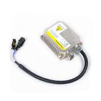 AC 12V 55W HID Xenon Conversion Ballast Decoder For 9004 9005 9006 9007 9004-2 [AC09]