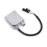 AC 12V 35W HID Xenon Conversion Ballast For D2H D2C D2S H8 H9 H10 H11 H13 H13-2 [AC11]