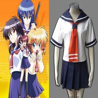 - women's school uniform 1 - women's cosplay clothes