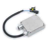 AC 12V 55W HID Xenon Conversion Beam Ballast For 9004-2 HB3 HB4 HB5 9008 [AC12]