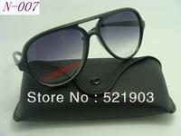 SALE 4125 sunglasses, the star models men and women sunglasses , women 's sunglasses , original packaging , men's sunglasses