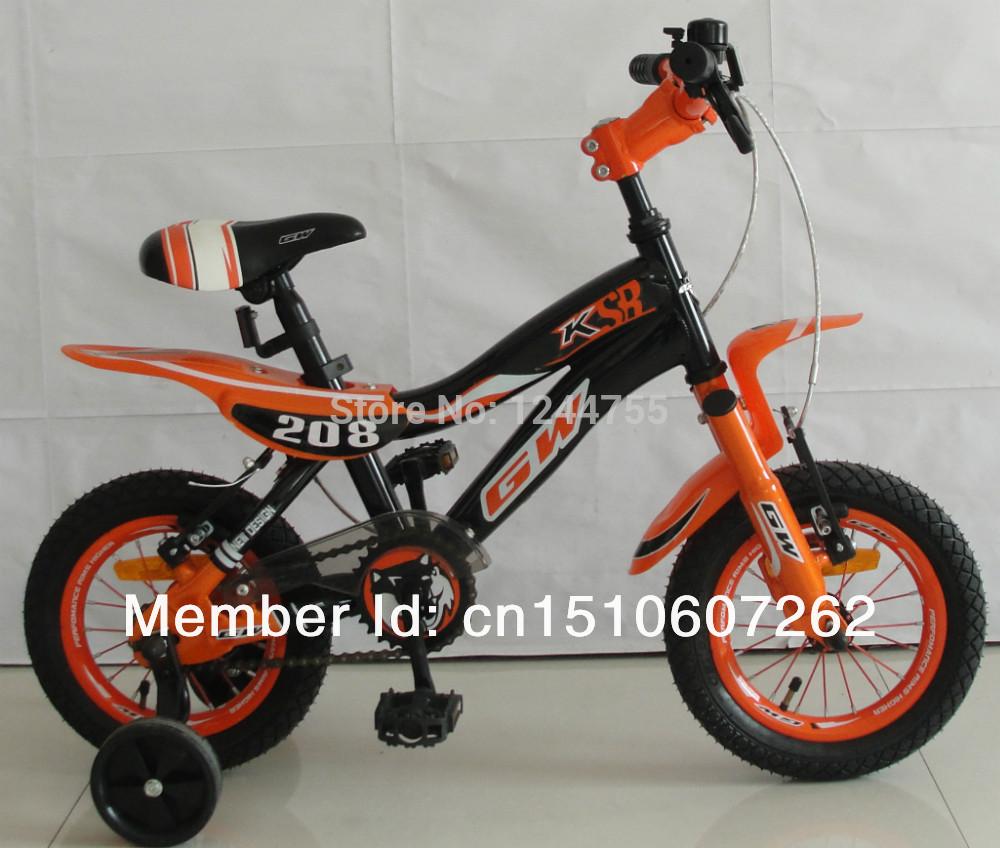 Hot Sale kid's Bike(China (Mainland))