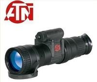 Atn night spirit 2i waterproof night vision