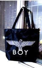 boys tote bag price