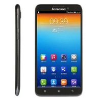 Original Lenovo S939 Octa Core cell phones MTK6592 1.7GHz 6 inch 1280x720 1GB RAM 8GB Android 4.2 GPS WCDMA Dual SIM 8.0MP