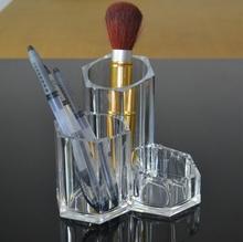 plastic makeup drawers price