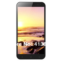ZOPO ZP998 FIRST TRUE 1.7GHz Eight-core 2GB RAM+16GB ROM MTK6592 14.0MP CAMERA