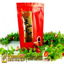 150g Top Grade Dahongpao Oolong tea  lapsang souchong Black Chinese Tea- Weight Loss Health Care Skin Beauty Da Hong Pao