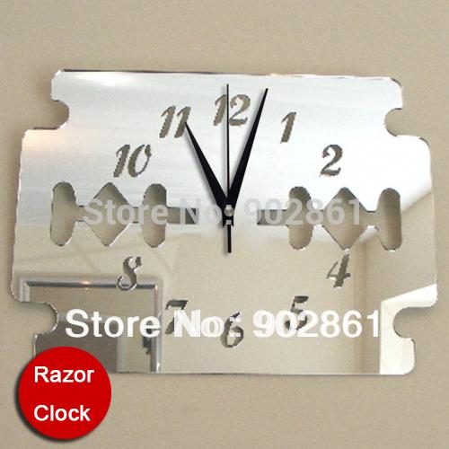 Achetez En Gros Horloge De Salle De Bains En Ligne Des