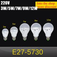 Преобразователь ламп Foxanon E27 GU10 1PCS/LOT ADE27-GU10