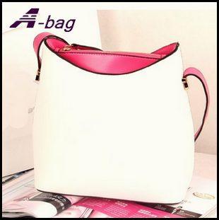 Сумка через плечо A-Bag 2015 Marca , XB1461 сумка через плечо brand new 2015 marca rhnwb0003