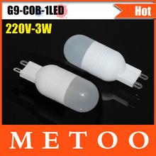 popular led g9 mini