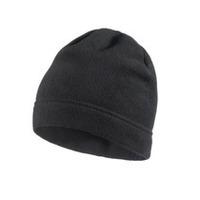 Winter outdoor skiing hat warm hat fleece hat sports cap all-match casual hat