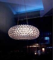 Dia 35cm  Foscarini Caboche  Light  -----Free shipping